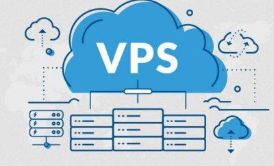 8 типов сайтов для размещения на VPS