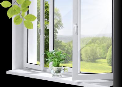 """Металлопластиковые окна от компании """"Алиас-Запорожье"""": что нужно знать"""