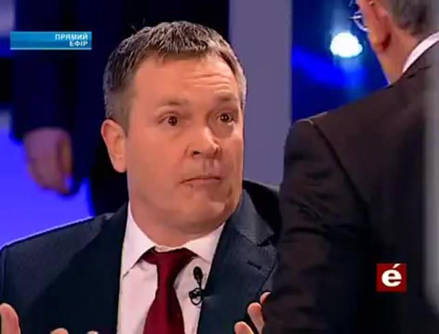 prostitutki-pitera-s-uslugoy-gorlovoy-minet