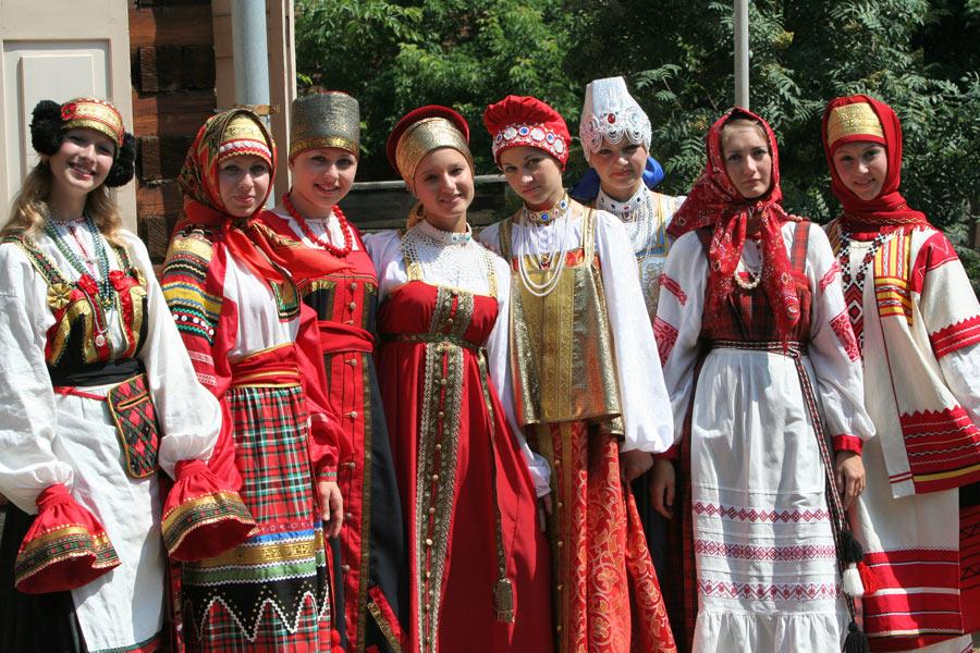 seksualnie-osobennosti-russkogo-naroda